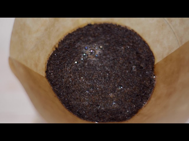 Vera's Minis- Brewing Coffee Tips
