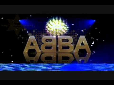 Mix, Tribute to ABBA, Instrumental Cover By Rafael Castillo E.