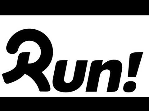 Sound Effect - Run (Extended Audio) for YouTubers