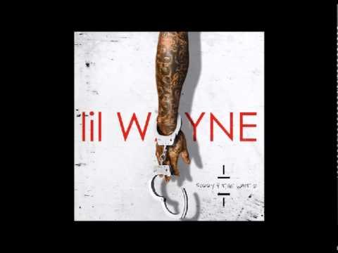 U Guessed It feat. Lil Wayne , OG Maco & 2 Chainz