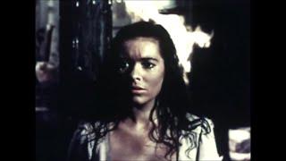 La nave delle donne maledette -1953