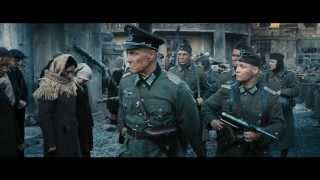 Stalingrad - Official Trailer - At Cinemas February 21