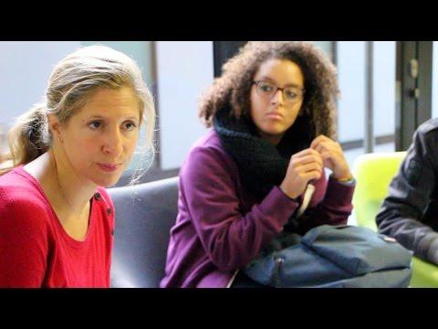 Fête De La Science 2015 : Speed-dating Lycéens-chercheurs