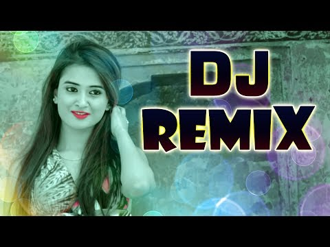 Tera Muskana || Remix Version || Ramkesh Jiwanpurwala || New Haryanvi D J Remix || Mor Music