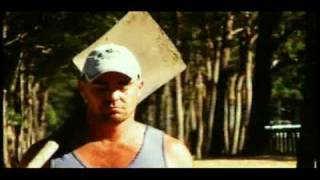 Lee Kernaghan, Adam Brand & Steve Forde - Spirit Of The Bush - Music Video