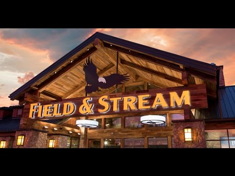 Field & Stream - Outdoor Gear Store In Rochester, (NY)