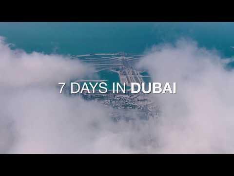 Tripadvisor Dubai