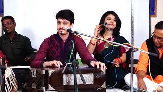 Download Phota Saathe Arji By Neeti Soni Bhavsar MP3 song and Music Video