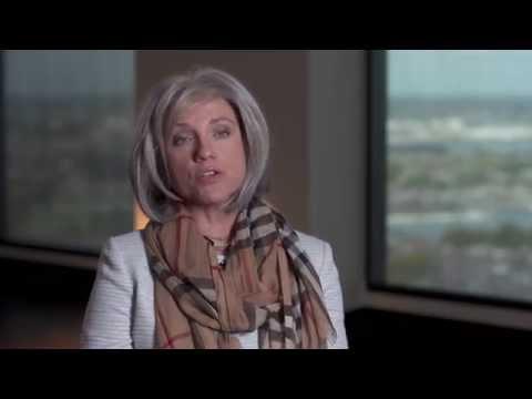 Eva Milko | Procurement Leaders Success Story Video
