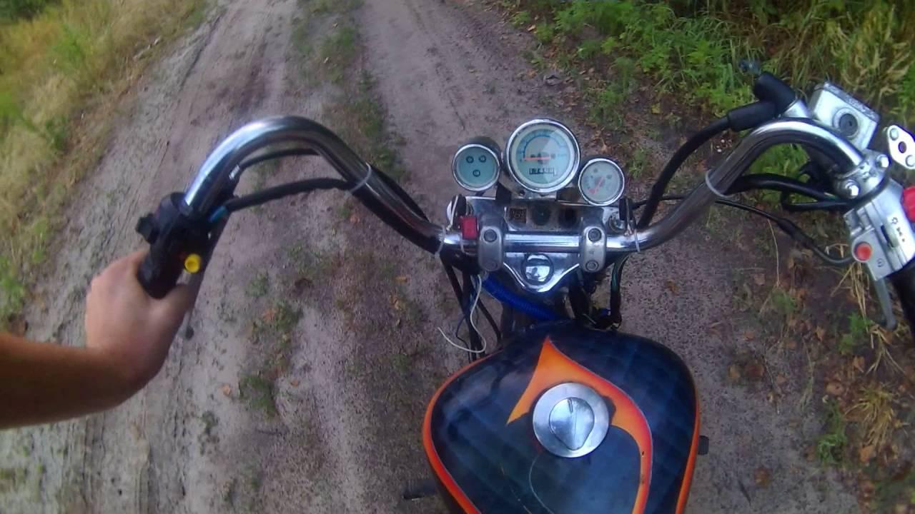 12 янв 2018. Новый мотоцикл harley-davidson® night rod® special (vrscdx) в цвете black denim от официального дилера harley-davidson®.