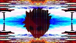 LIL UZI VERT - MONEY LONGER [Remix] (PROD. JVST X & NATSU FUJI)