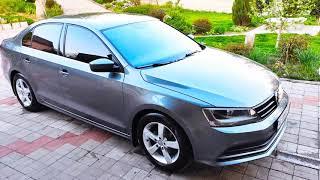 Вася Диагност кодируем скрытые функций комфорта VAG AUDI VW SKODA SEAT Passat Jetta Golf