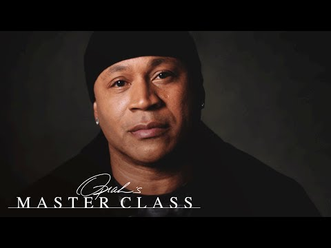 "LL Cool J Explains How Our ""Best"" and ""Brightest"" End Up in Prison 