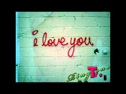 I Love You Baby Sound - Ringtone