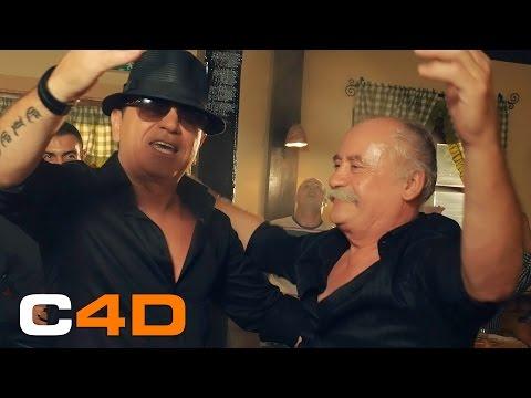 Mile Kitic - Stari Kockar - (OFFICIAL VIDEO 2015)