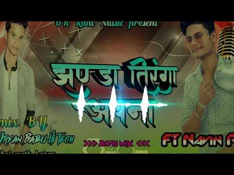 ✓made-in-india_झण्डा-तिरंगा-अपना-26-january-desh-bhakti-song-2021-[-singer-navin-raj-]-guru-randhawa
