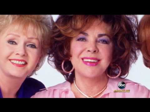 Debbie Reynolds Nightline Documentary