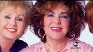 Debbie Reynolds Nightline Documentary