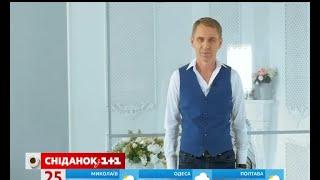 Українською, по-українськи чи по-українському? – експрес-урок