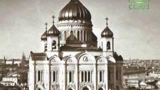 Творческая мастерская. От 6 февраля. Выставка к 180-летию со дня рождения А.И. Корзухина