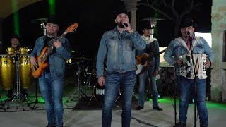 Impostores de Nuevo León - Mi Huérfano Alazan (Video Musical)