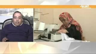 المتحدث بإسم الأقزام السبعة في مصر يطالب بحقوقهم