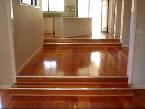 Innova pisos de madera nuestros pisos artesanales de for Piso para caseta de jardin