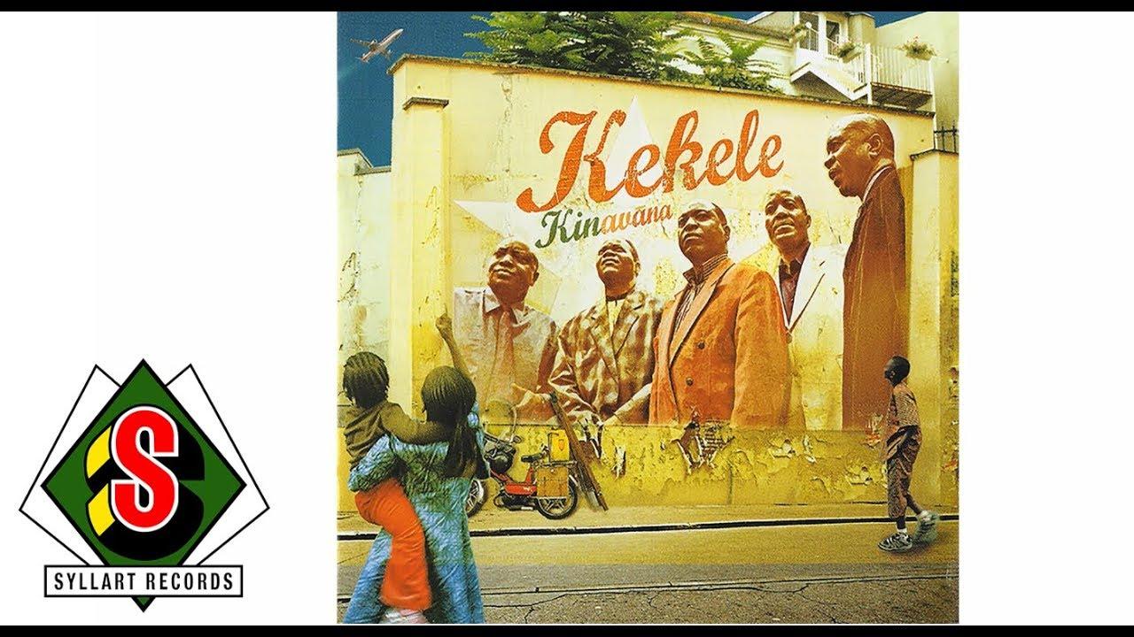 kekele-ba-kristo-audio-syllart-records