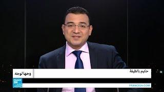 الجزائر.. أي حلول في مواجهة تراجع أسعار البترول؟