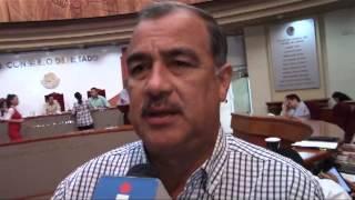 Mina de Zacualpan Contaminaría Agua para la Zona Conurbada