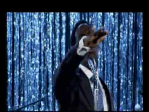 Boyz II Men -It's The Same Old Song
