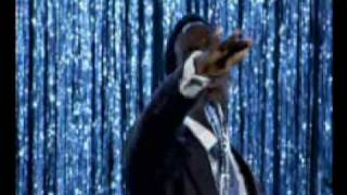 Boyz II Men -It
