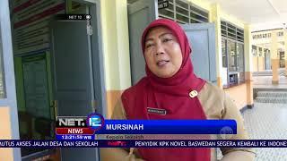Video Asusila, Aksi Sawer Dilakukan Pelajar - NET 12