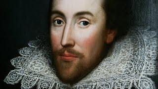 Brytyjski badacz twierdzi, żepod pseudonimem Szekspira pisała Żydówka zweneckiej rodziny muzyków