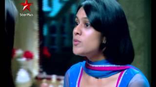 Will Jeevika sacrifice her baby for Maanvi?