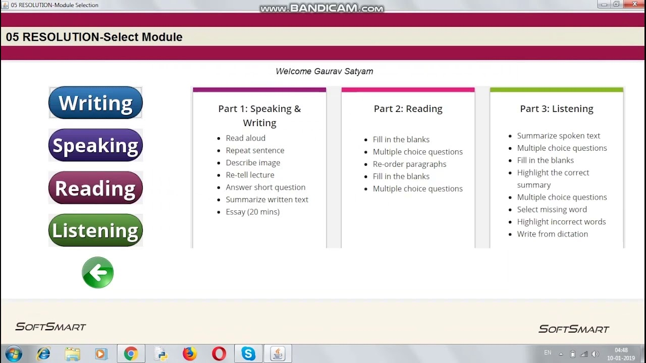 college essay writing software