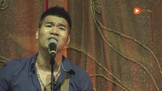 Tạ Quang Thắng - Ngẫu Hứng Phố (Trần Tiến In The Spotlight 9/2016)