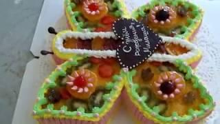 Детский торт на заказ на день рождения http://www.torty.biz(, 2017-05-23T09:43:28.000Z)