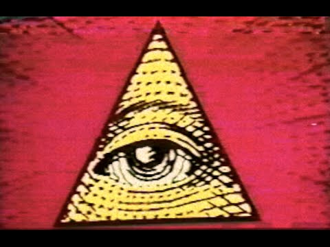 Conspiracy Theory Series: [Part 1] :'The Capitalist Conspiracy'