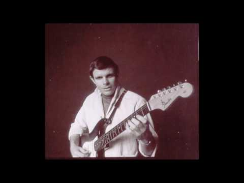 del shannon - hey little girl ( live audio )