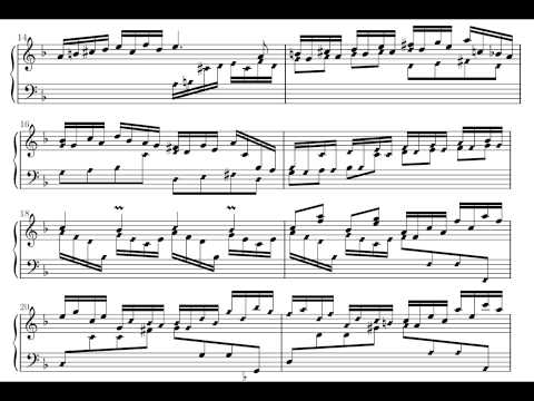 scarlatti k 491 pdf