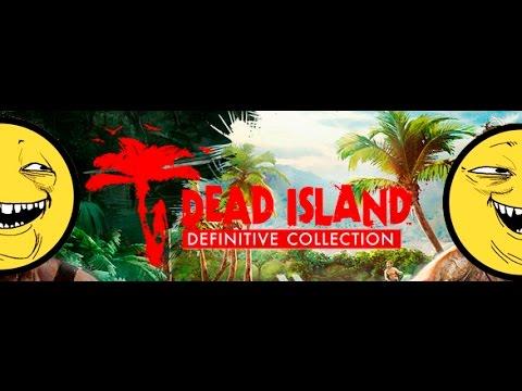 Dead Island 2 пропал из Steam, но есть нюанс