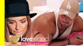 NaTobi: Up and Downs #2 | Love Island - Staffel 2