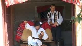 Repeat youtube video Alin Stoica - 44 de pahare