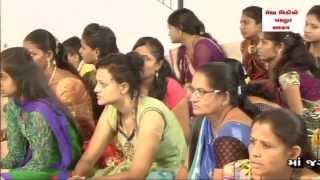 Live Garba Song - Jay Aadhya Shakti Maa