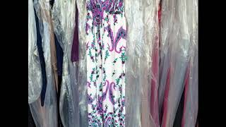 Wholesale Daytime Summer Dresses By Closeoutexplosion.com
