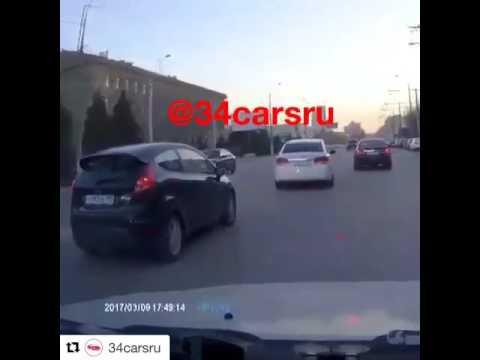 81-760/761 новая ока волгоградский проспект-пролетарская - YouTube
