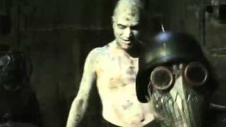 Mushroomhead - Save Us