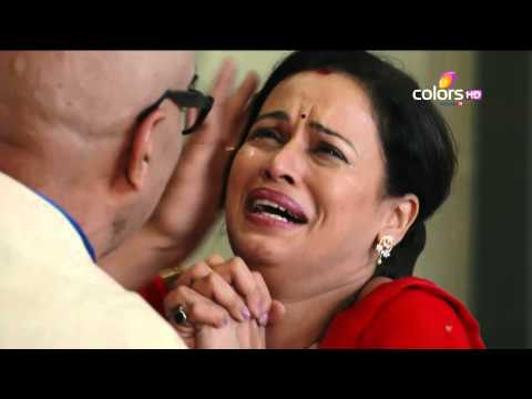 Kasam - 16th March 2016 - Full Episode (HD) thumbnail
