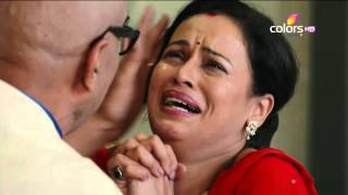 Kasam - 16th March 2016 - Full Episode (HD)